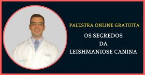 palestra leish (1)