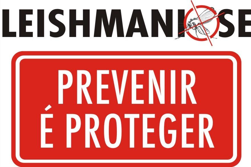 O que faço para que meu animal não se contamine com a leishmaniose?