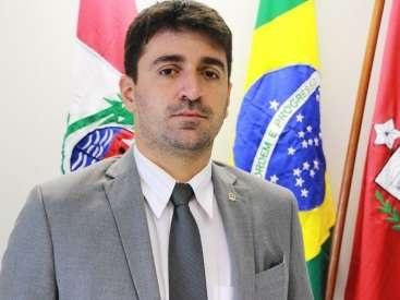 2ª Promotoria de Santana do Ipanema celebra TAC para erradicar a Leishmaniose no município
