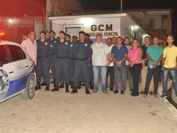 Porto de Pedras entra no Carnaval investindo em Segurança e Saúde